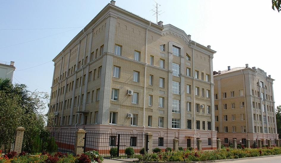 работы кировский училище 19 волгоград красноармейский район сайт напомнить